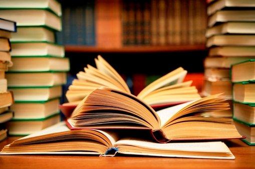 Чеховский литературный фестиваль прошел на 40 площадках Таганрога