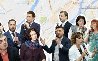 «Молодые профессионалы» в Краснодаре