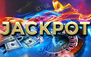 Новое интернет-казино casino-x