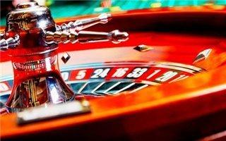 Игровые автоматы на kazino gmsdelux online
