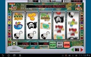 Игровые автоматы на hot-slots-onlinecom