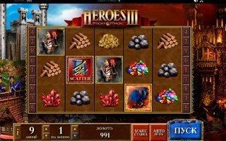 Лучшие азартные слоты в Джой Казино
