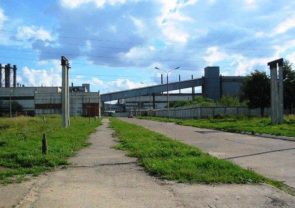 В Краснодаре планируется строительство
