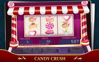 Игровые автоматы на volcanoclub-online com