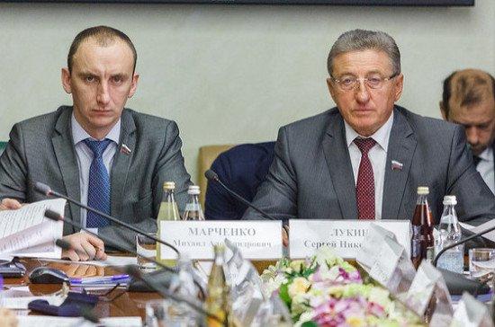 В Ростове  рассмотрели вопрос проблемного капремонта многоквартирных домов