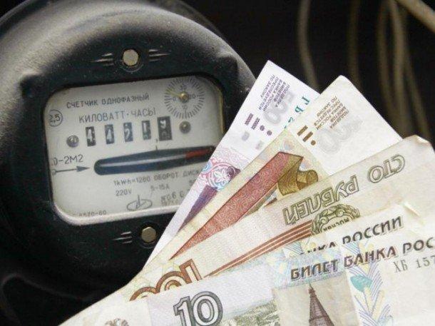 На съезде ЮРПА  выдвинули предложение ввести льготные цены на электроэнергию для сельских товаропроизводителей