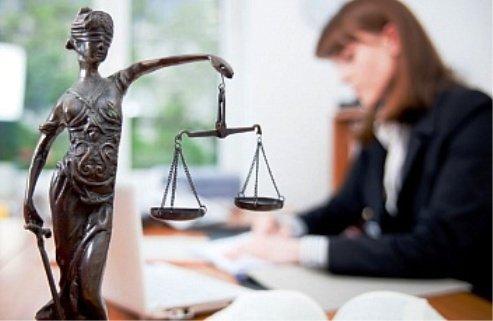 В Краснодаре прошел юридический форум LegalForumLive