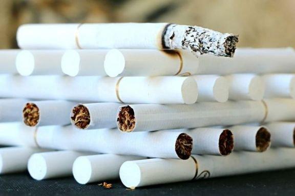 В Волгограде собираются ввести дополнительные запреты на курение