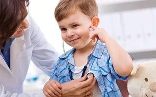 karta-026com - медицинская карта ребенка для школы
