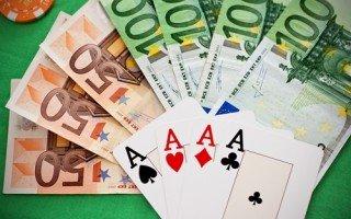 Преимущества казино онлайн