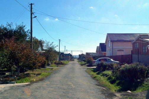 В Адыгее депутаты собираются поддержать 8 сельских поселений, лишенный господдержки