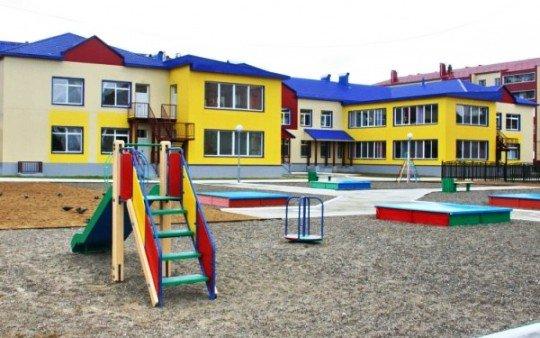 На месте аварийных домов Краснодара появятся зеленые зоны