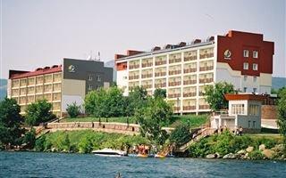 Spravka-076com - санаторно-курортная карта