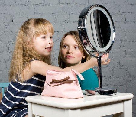Детский фестиваль моделей проходит в Сочи