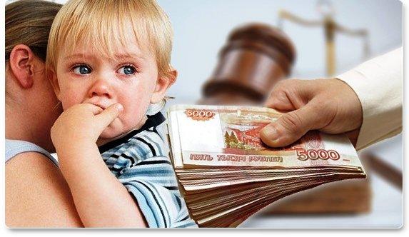 В Ростовской области алиментщиков насильно устраивают на работу