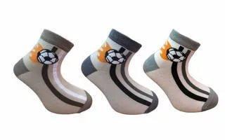 Как правильно выбрать хорошие носки?