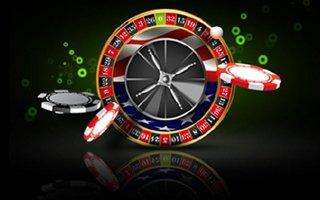 Игровые автоматы на 777igrovoi-clubcom
