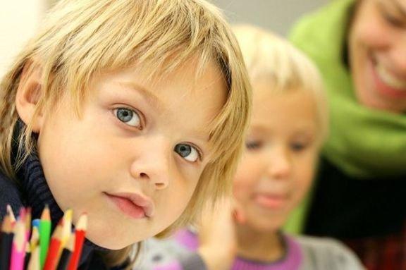 В Майкопе состоится заседание координационного совета по развитию детских общественных организаций