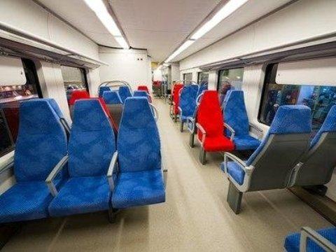 Транспортную проблему Краснодара решит метро