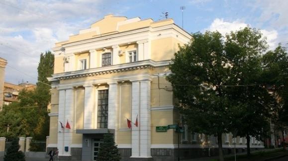В Волгограде пересмотрят бюджет города на 2017 г