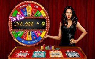 Игровые автоматы на maxbet-slot club
