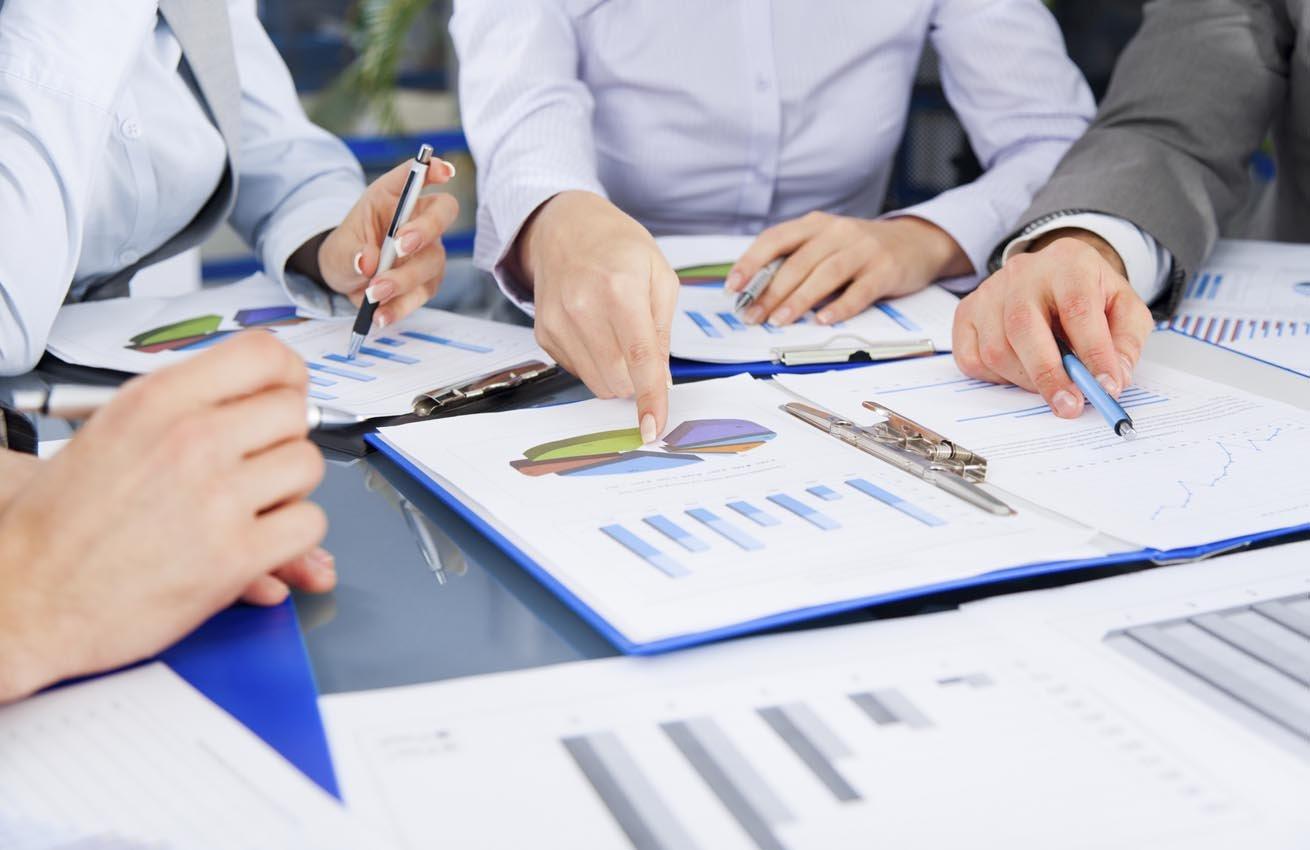 Презентация на заказ – удобный инструмент для бизнеса