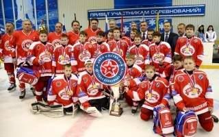 Портал spravka-sport com - медицинская справка для спорта