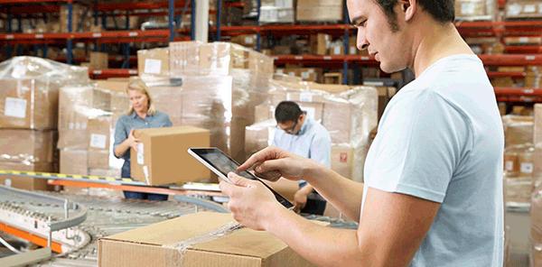 Программа Инфо-предприятие: составляющая успешного бизнеса