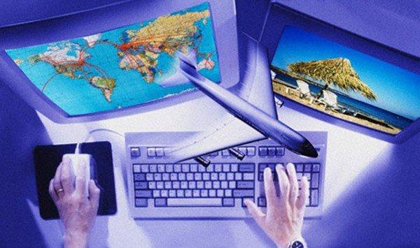 Региональный конкурс маркетинга кубанских курортов прошел в Краснодаре