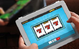 В чем уникальность азартных онлайн игр