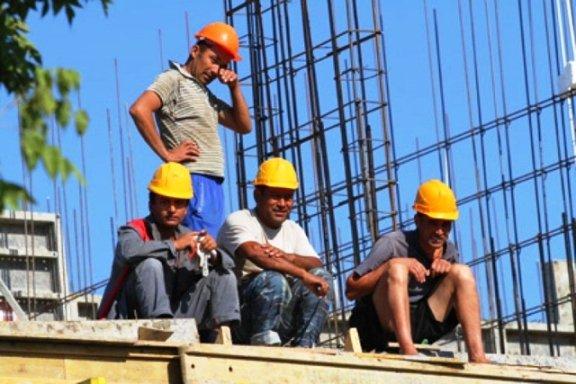 В Краснодарском крае решили завершить строительство долгостроев