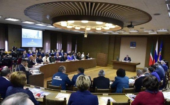 Кубань планируют освободить от курортного сбора