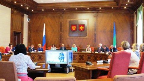 Предприниматели Астраханской области получат больше свободы