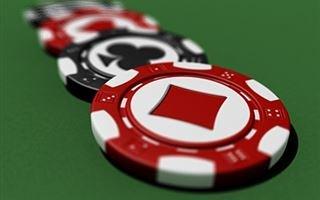 Интернет-казино GaminatorSlots