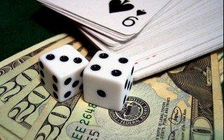 Лучшие азартные слоты в JoyCasino