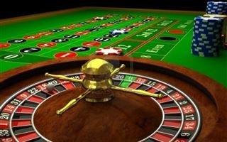 Игровые автоматы на casinogmsdeluxenet