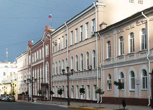 Ликвидация районных администраций в Астрахани вызвала противоречивую реакцию