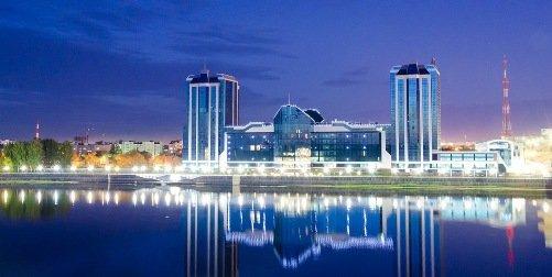 В ЮНВТО оценили потенциал развития гастрономического туризма в РФ