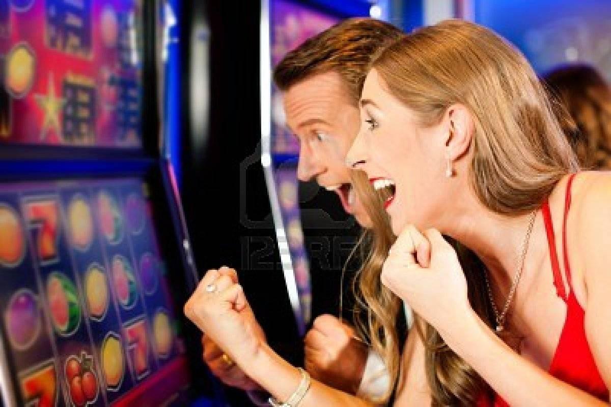 Эффективность стратегий игры в онлайн-казино