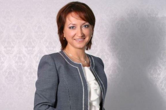 Депутат гордумы И. Карева ушла с поста директора областного краеведческого музея Волгограда