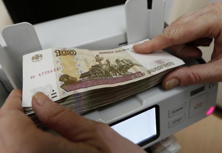 Кубань выпустит облигации на 10 млрд рублей