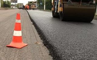 Качественные дороги: проект на контроле астраханского мэра