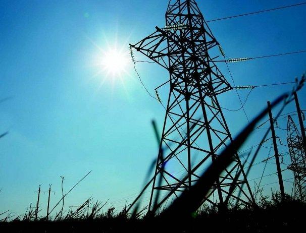 Хронические проблемы и жара привели к энергодефициту на Юге России