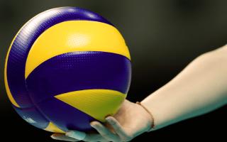 Денежные ставки на волейбольные матчи