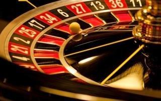 Несколько слов о казино Ruby Fortune