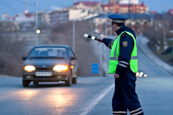 Сотрудника волгоградской полиции арестовали за получение взятки от браконьера