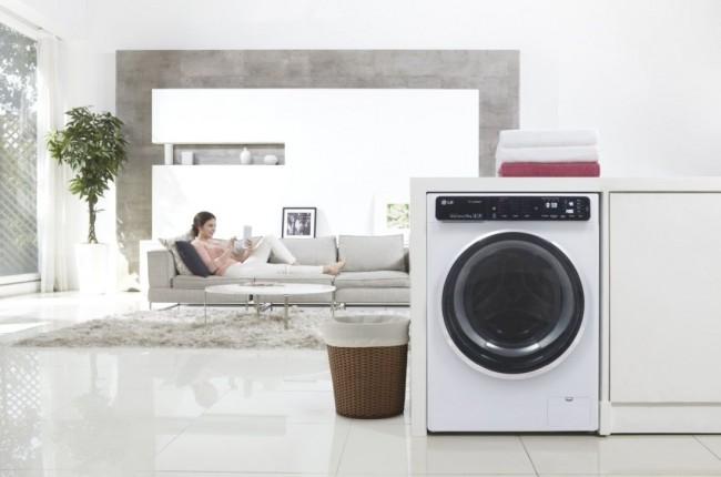 Рейтинг стиральных машин-2017