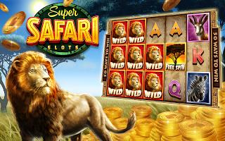 Играть в игровые слоты на playsuper-slots com