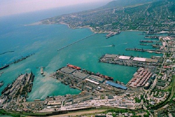 Новороссийский порт нашел инвесторов для строительства терминала перевалки растительных масел