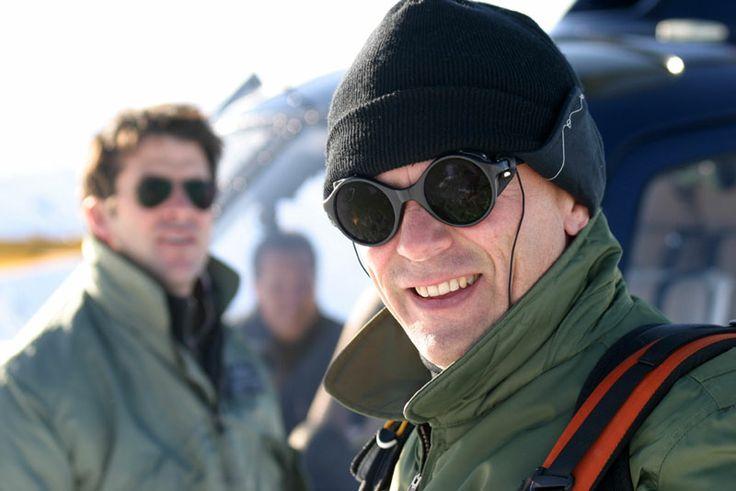 Какие преимущества дают охотнику тактические очки?